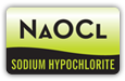 Sodium Hypochlorite Chemical Makeup