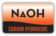 Sodium Hydroxide NaOH