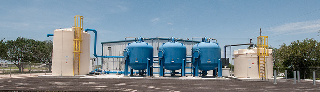 Hydrochloric Acid Uses - Managing PHBalance