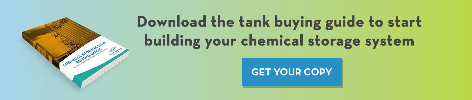 Tank Repair vs  Tank Replacement: Can You Repair a