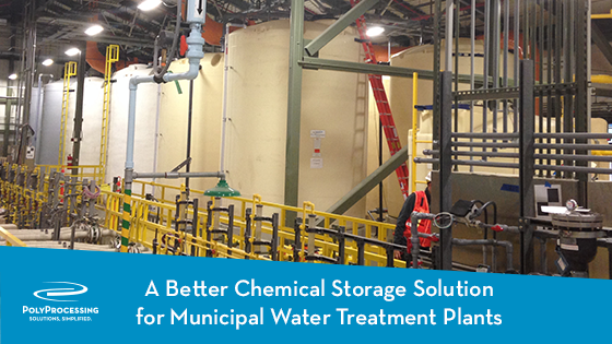 03-18_ABetterChemicalStorageSolutionforMunicipalWaterTreatmentPlants_Header.png