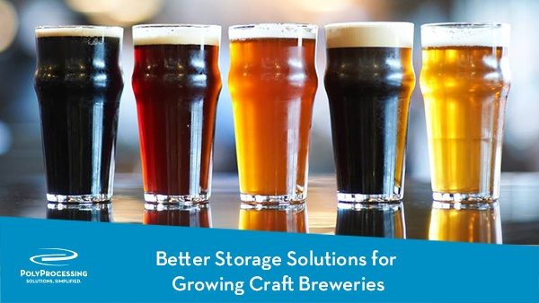 04-18Better-Storage-Solutions-for-Growing-Craft-Breweries (1)