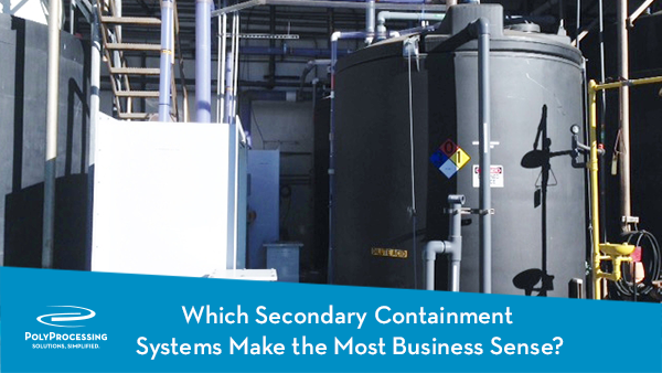05-18_WhichSecondaryContainmentSystems_Header