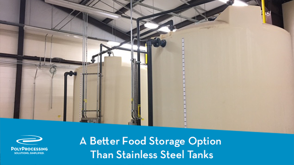 06-18_ABetterFoodStorageOptionThanStainlessSteelTanks_Header