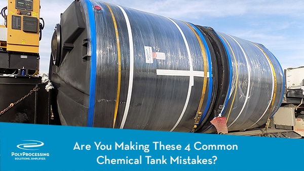 06-18_Are-You-Making-These-4-Common-Chemical-Tank-Mistakes