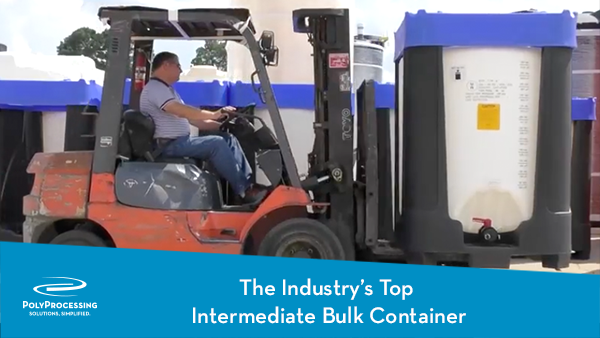 10-18_The-industry's-Top-Intermediate-Bulk-Container