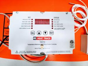 2XTC Panel PolyProcessing