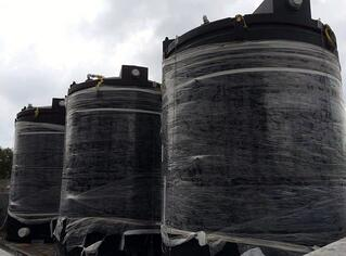 6650 Safe Tanks in Hong Kong 2.jpg