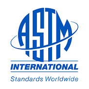 ASTM_Photo.png