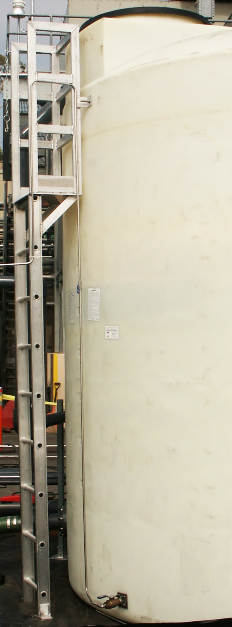 Alum Ladder-2.jpg