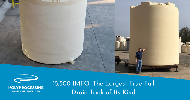 15500-IMFO-The-Largest-True-Full-Drain-of-Its-Kind