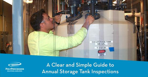 A-Clear-and-Simple-Guide-to-Annual-Storage-Tank-Inspections