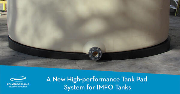 A-New-High-Performing-Tank-Pad-System-for-IMFO-Tanks