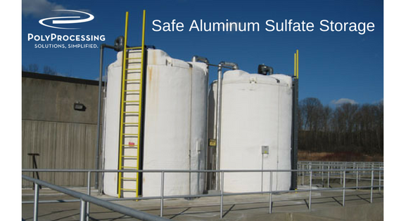 Alum_Sulfate_Storage.png