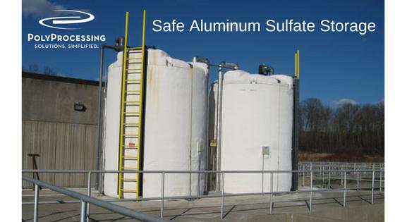 Alum_Sulfate_Storage.png