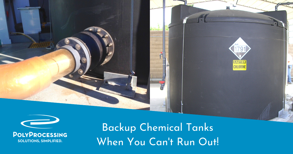 Backup-Chemical-Tanks-When-You-Cant-Run-Out