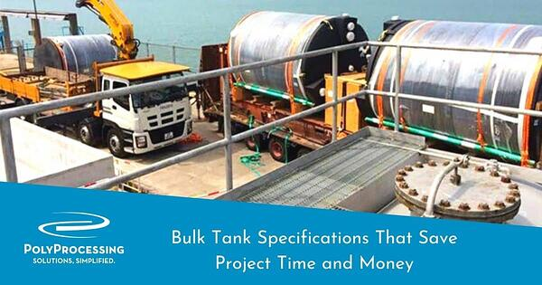 Bulk-Tank-Specifications-That-Save-Project-Time-and-Money