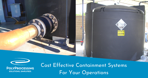 Cost-Effective-Containment-Systems-For-Your-Operations