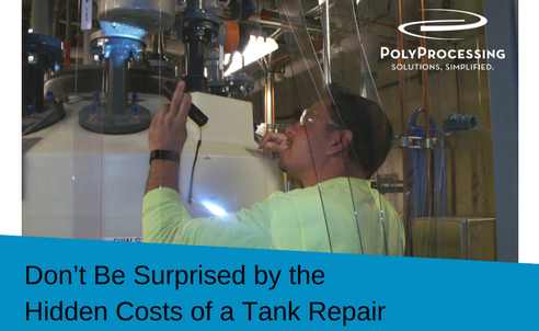 Cost_of_Tank_Repair.png