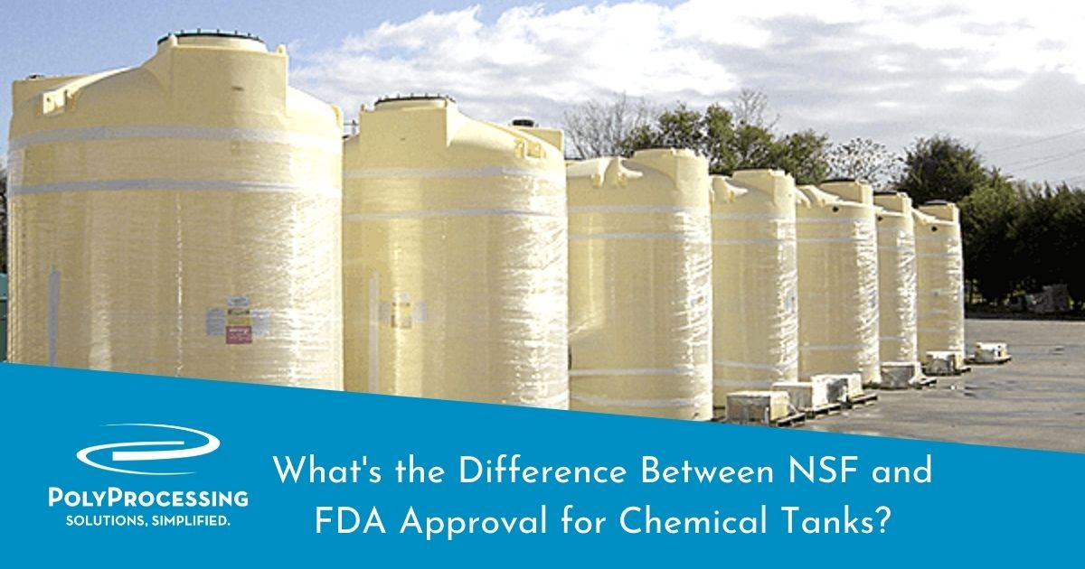 Difference-Between-NSF-and-FDA-Approval-for-Chemical-Tanks