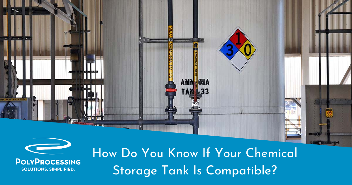 Do-You-Know-Your-Storage-Tanks-Chemical-Compatibility