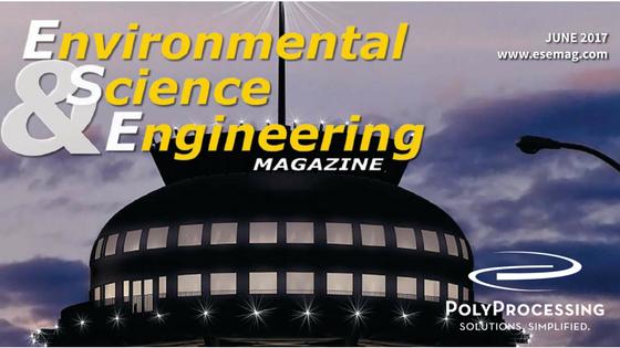ESE_Magazine-promo.png