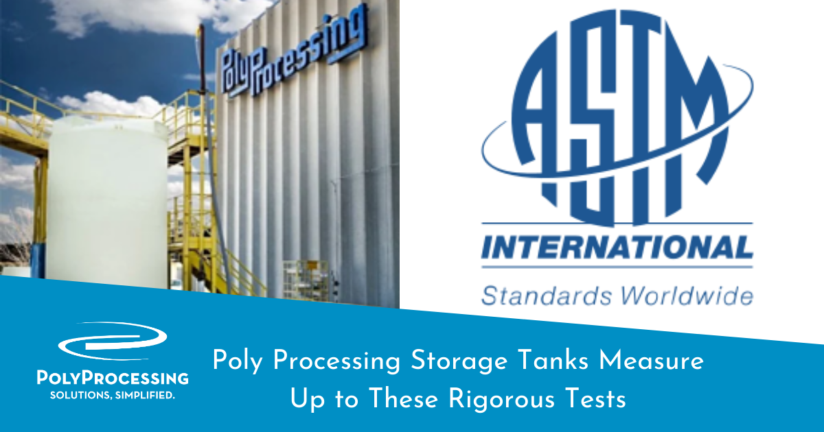 Every-Poly-Processing-Storage-Tank-Measures-Up-to-These-Rigorous-Tests