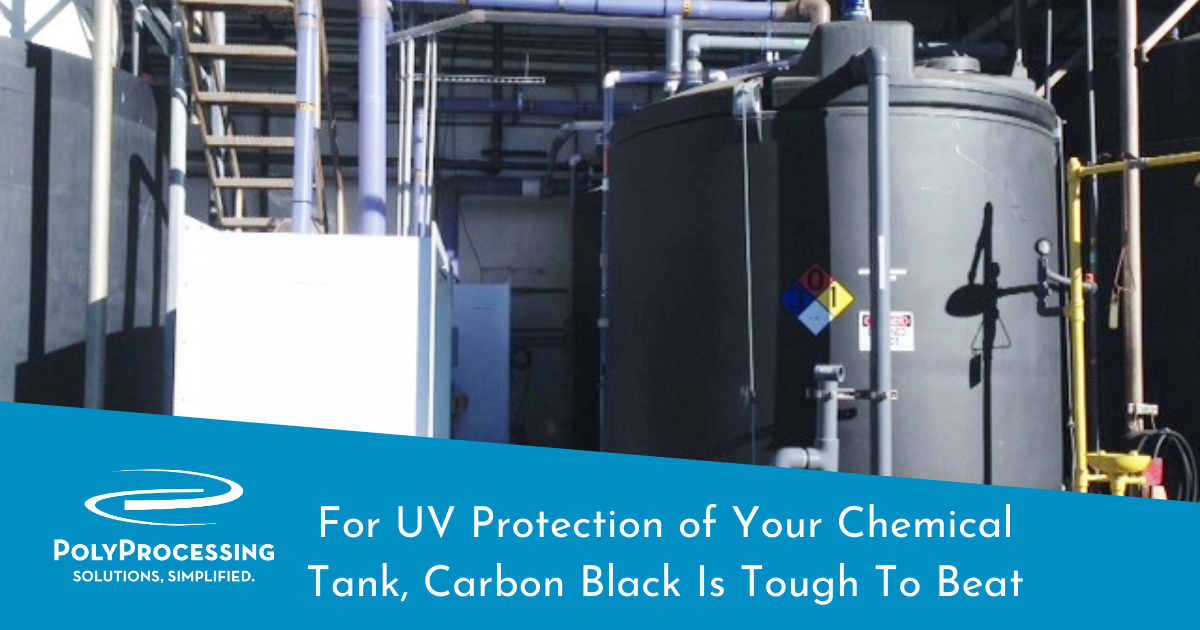 For-UV-Protection-of-Your-Chemical-Tank-Carbon-Black-Is-Tough-To-Beat