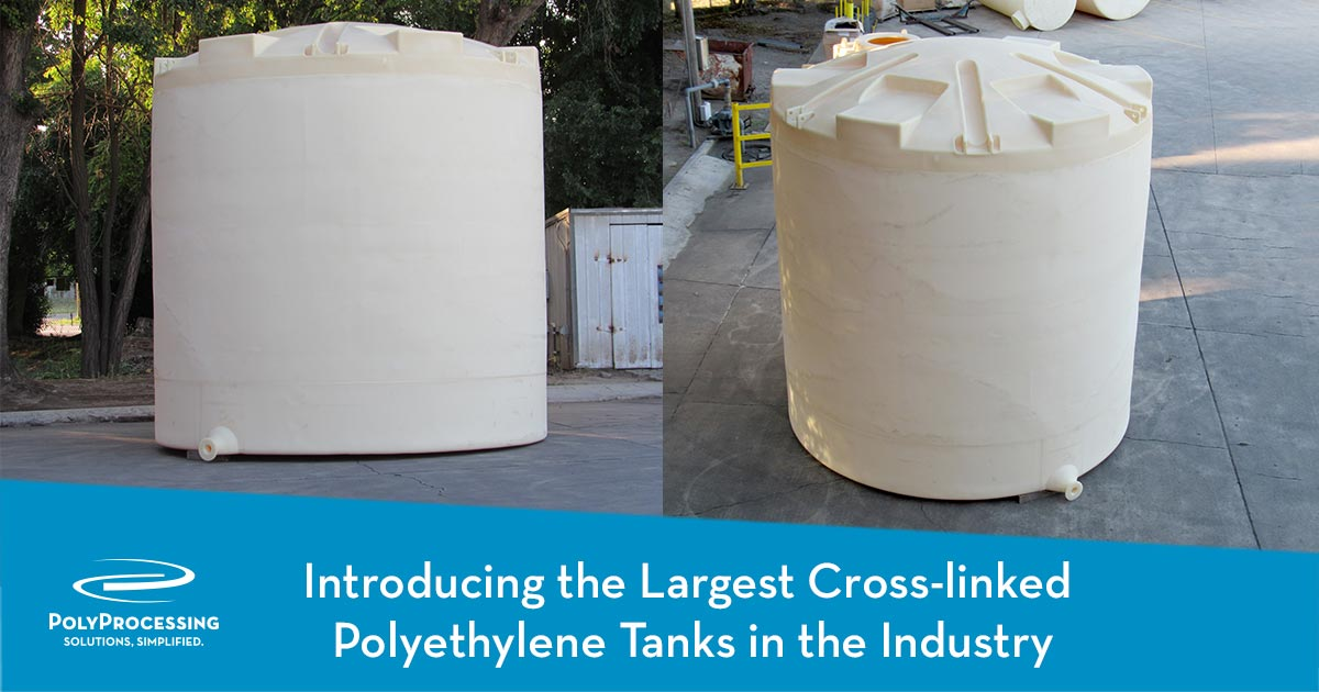 Introducing-the-Largest-Cross-linked-Polyethylene-Tanks-in-the-Industry