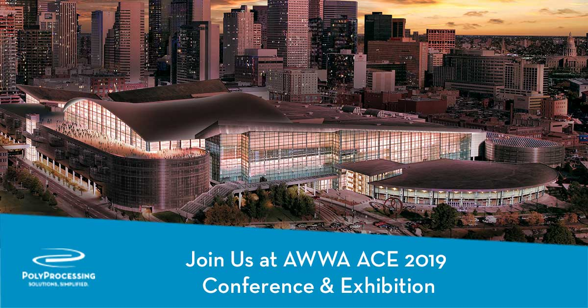 Join-Us-at-AWWA-ACE-2019-_Conference-Exhibition