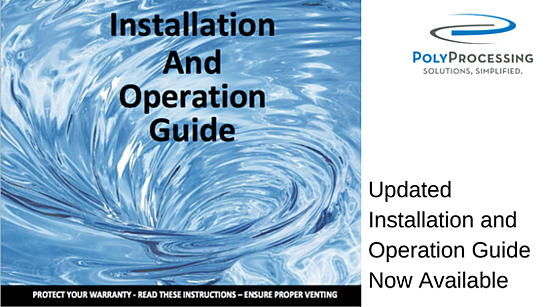 New_Install_Guide.png