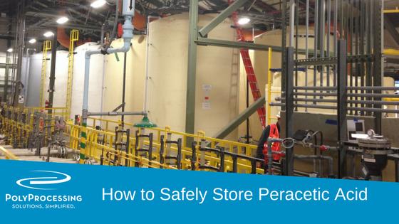 Peracetic_acid_safe_storage.png
