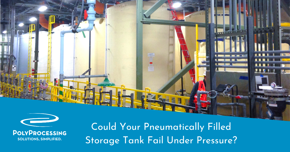 Pneumatic-Filled-Storage-Tanks-Challenges-and-Solutions