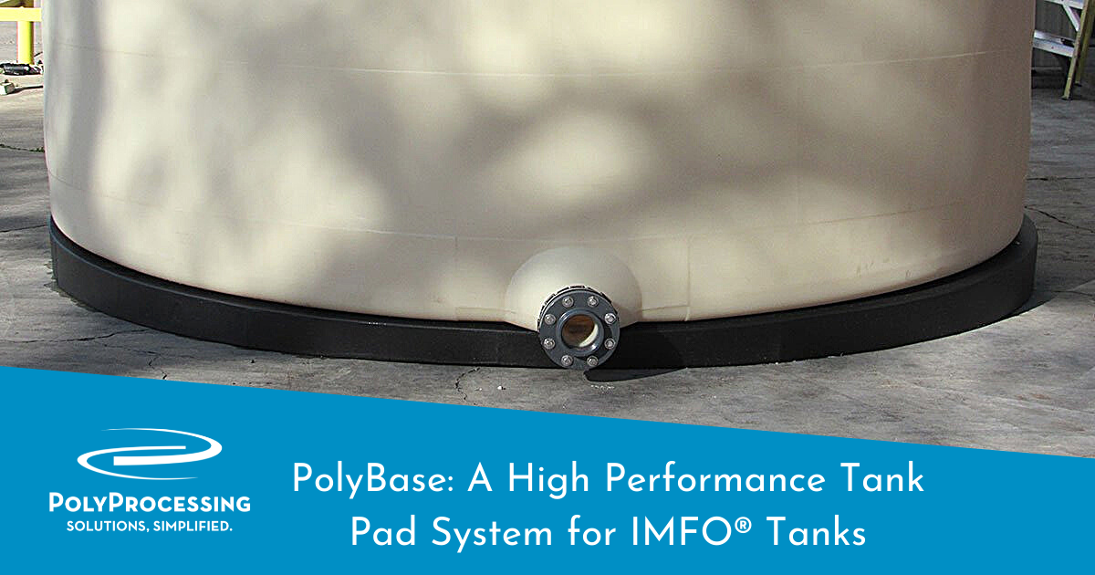 Polybase-A-High-Performance-Tank-Pad-System-for-IMFO-Tanks