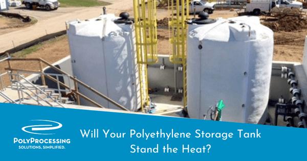 Polyethylene-tank-extreme-temperatures