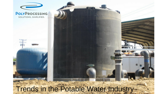 Potable_Water_Industry.png
