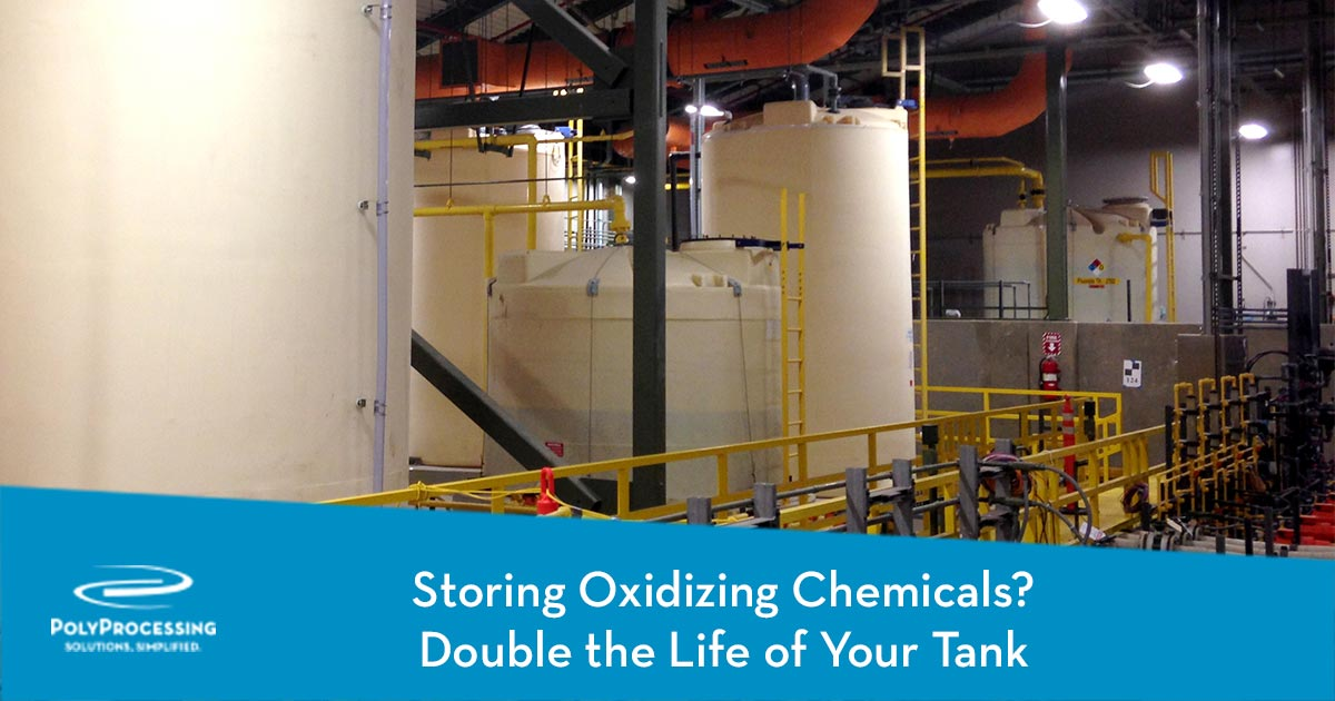 Storing-Oxidizing-Chemicals-Double-the-Life-of-Your-Tank