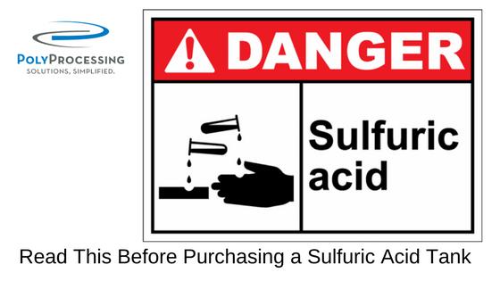 Sulfuric_Acid.png