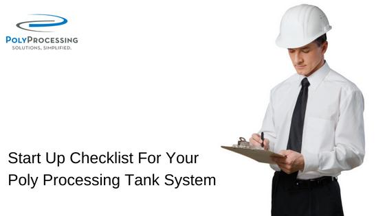 Tank_Checklist_Startup.png