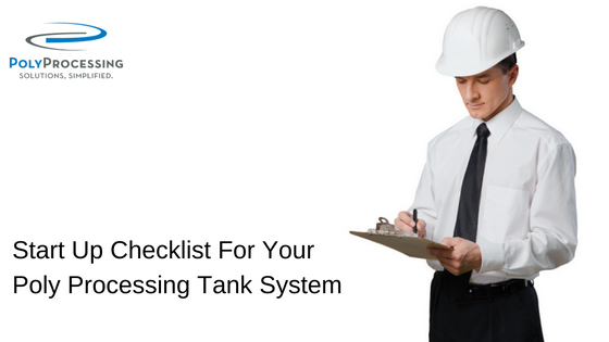 Tank_Checklist_Startup.png