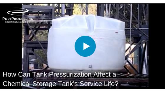 Tank_Pressurization.png