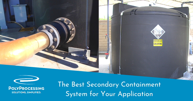 The-Best-Secondary-Containment-System-for-Your-Application