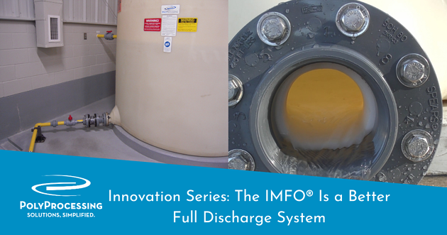 The-IMFO-Is-a-Better-Full-Discharge-System