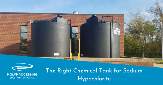 The-Right-Chemical-Tank-for-Sodium-Hypochlorite