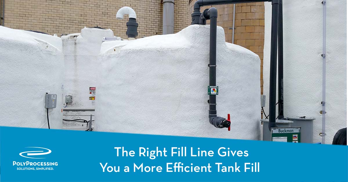 The-Right-Fill-Line-Gives-You-a-More-Efficient-Tank-Fill