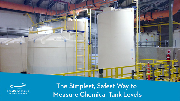 The-Simplest-Safest-Way-to-Measure-Chemical-Tank-Levels