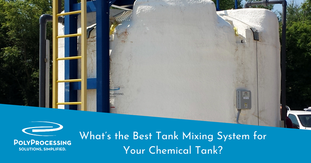 Whats-the-Best-Tank-Mixing-System-for-Your-Chemical-Tank