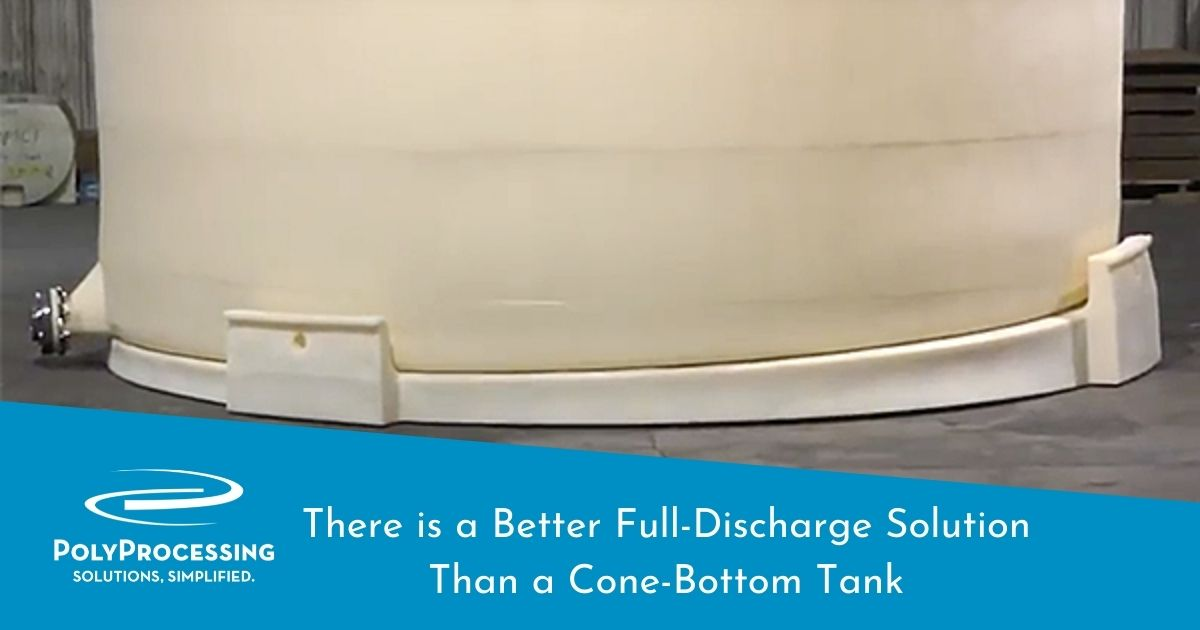 a-better-full-discharge-solution-then-a-cone-bottom-tank