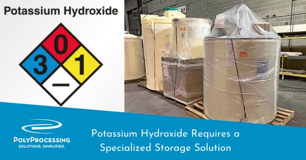 breaking-down-proper-potassium-hydroxide-storage