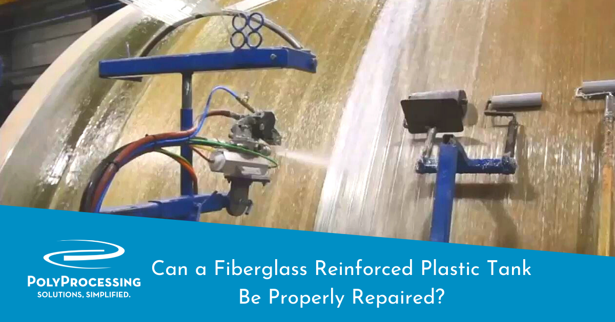 can-a-fiberglass-reinforced-plastic-tank-really-be-properly-repaired